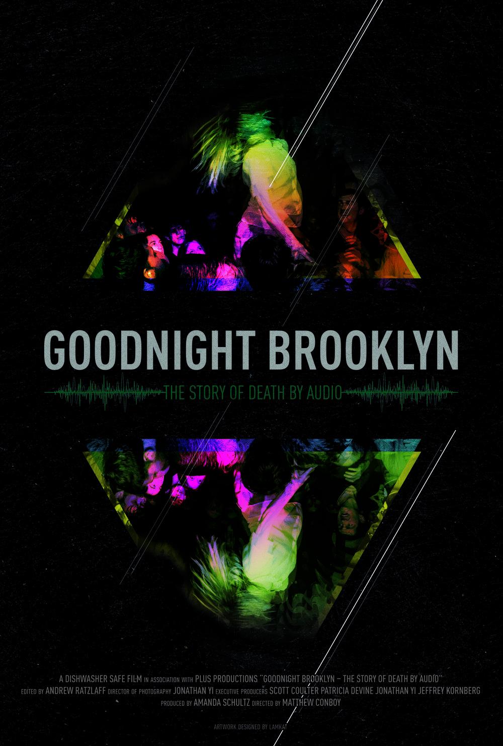 Goodnight_Brooklyn_Poster (1).jpg