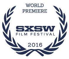 2016-sxsw-world-premiere-laurels.jpg