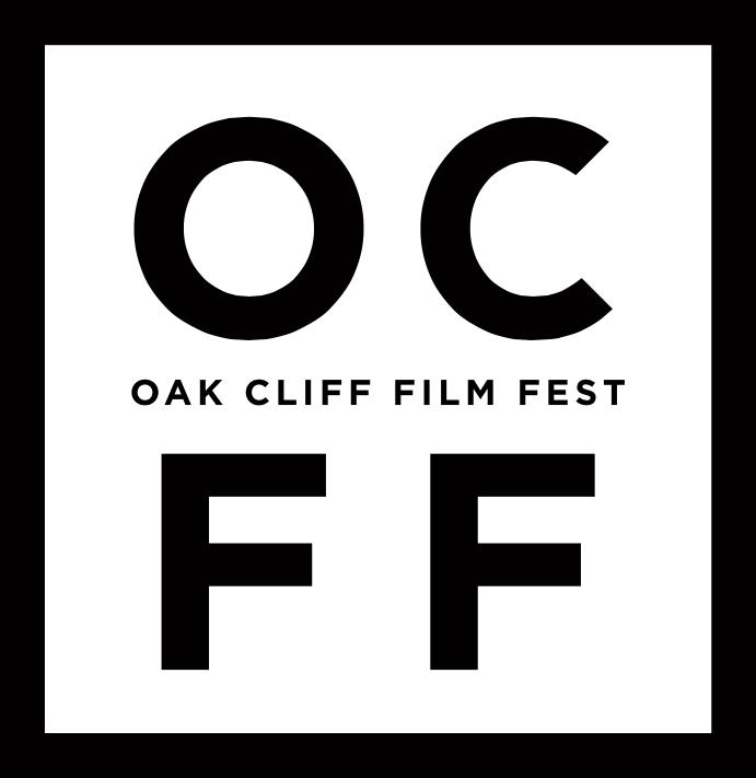 OCFF_1.png