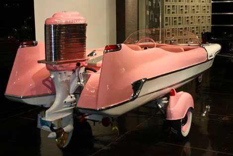pink boat retro.jpg
