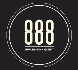 888_logoa.jpg