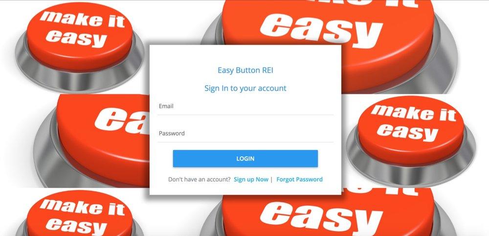 https___portal_easybuttonrei_com_login_php_accesscheck__2Findex_php.jpg