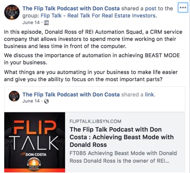 _1__The_Flip_Talk_Podcast_with_Don_Costa_-_Posts.jpg