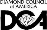 139681-DCA_Logo.105152555_logo.jpg