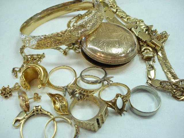 scrap_gold_picture.116131424_std.jpg