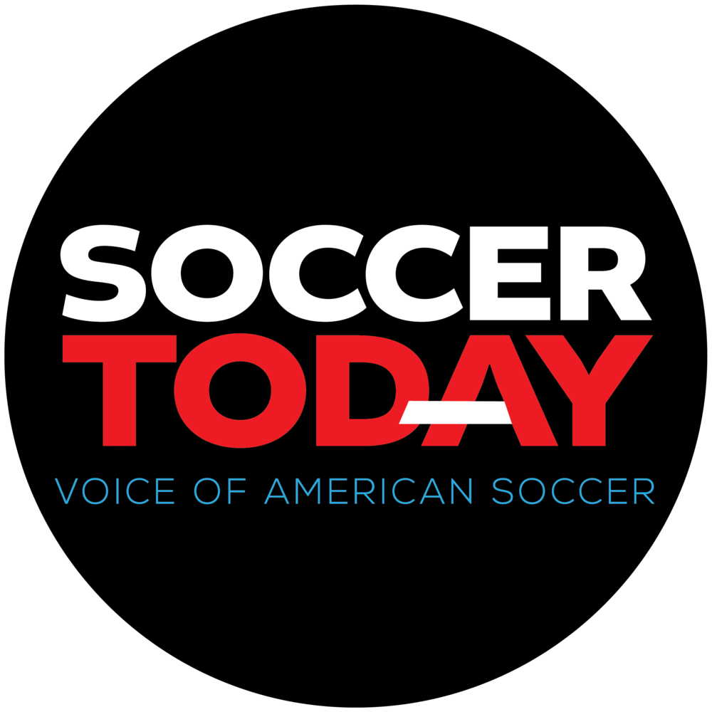 SoccerToday-logo-final-circle-black.png