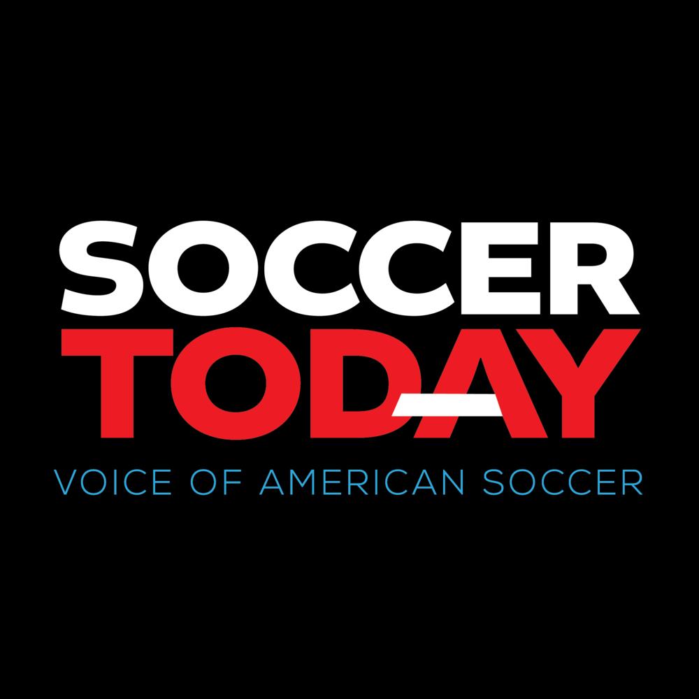 SoccerToday-logo-final-circle-black.png