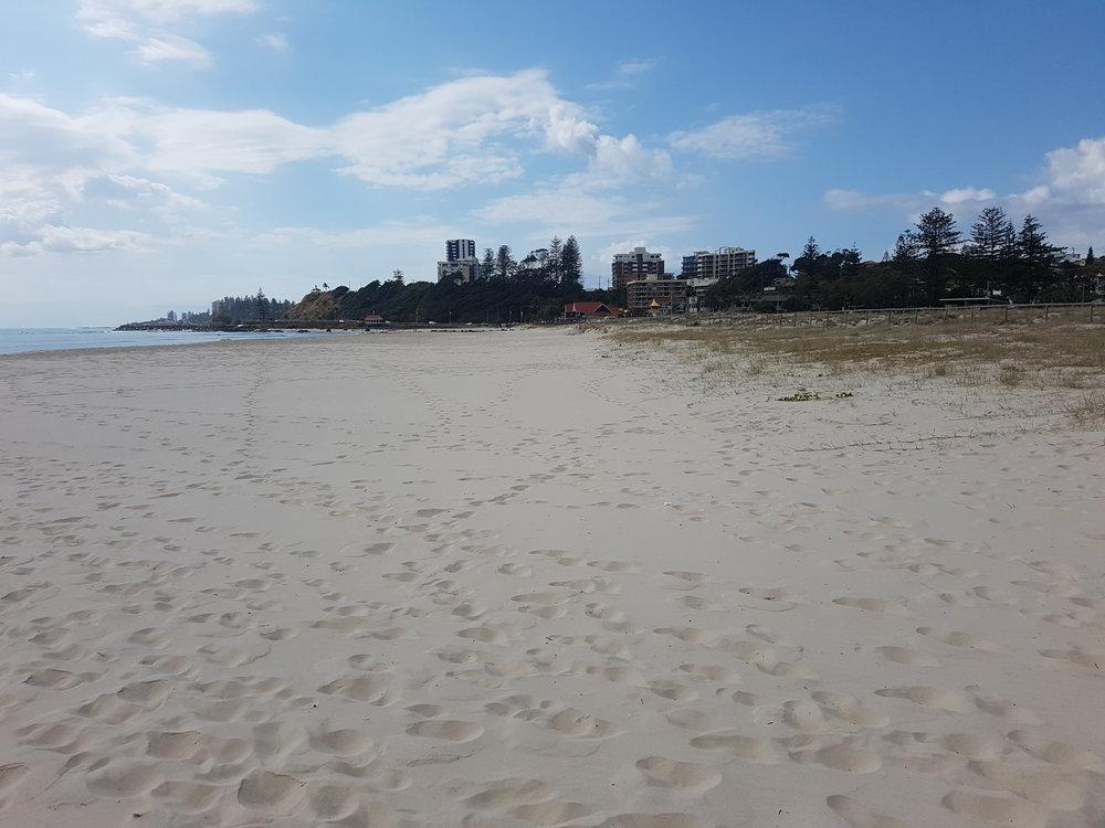kirra beach.jpeg