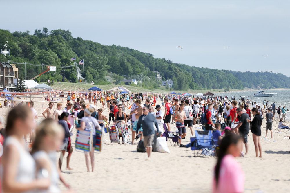 beach-35.jpg