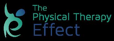 PT_Effect_logo_mod.png