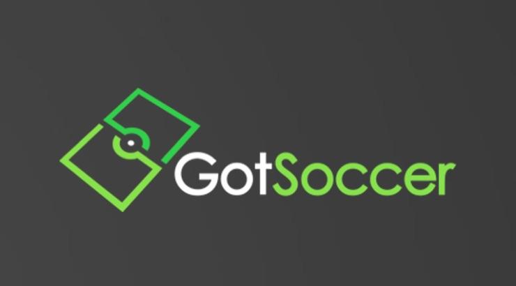 Got-Soccer.jpg