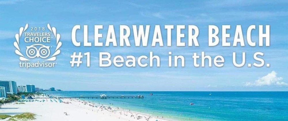 clearwater best beach.jpg