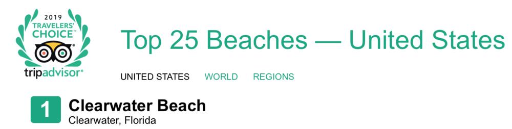 cw best beach.png