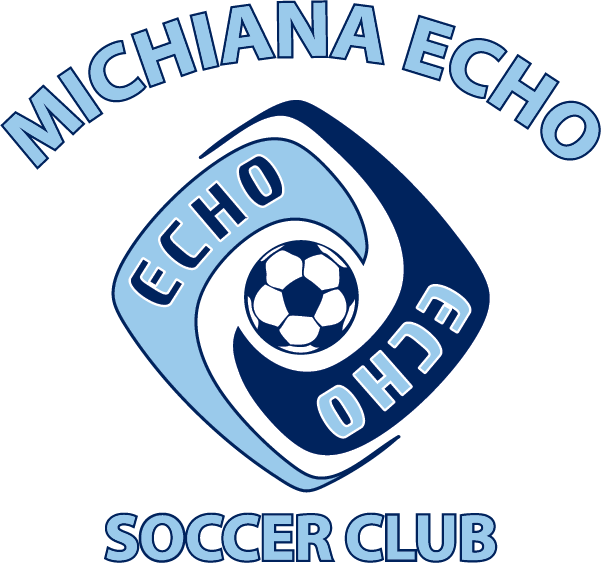 Mi City Logo 1.png