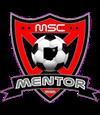 Cleveland Mentor Logo .png
