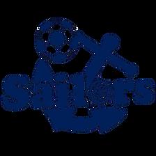 Muskegon Logo .png