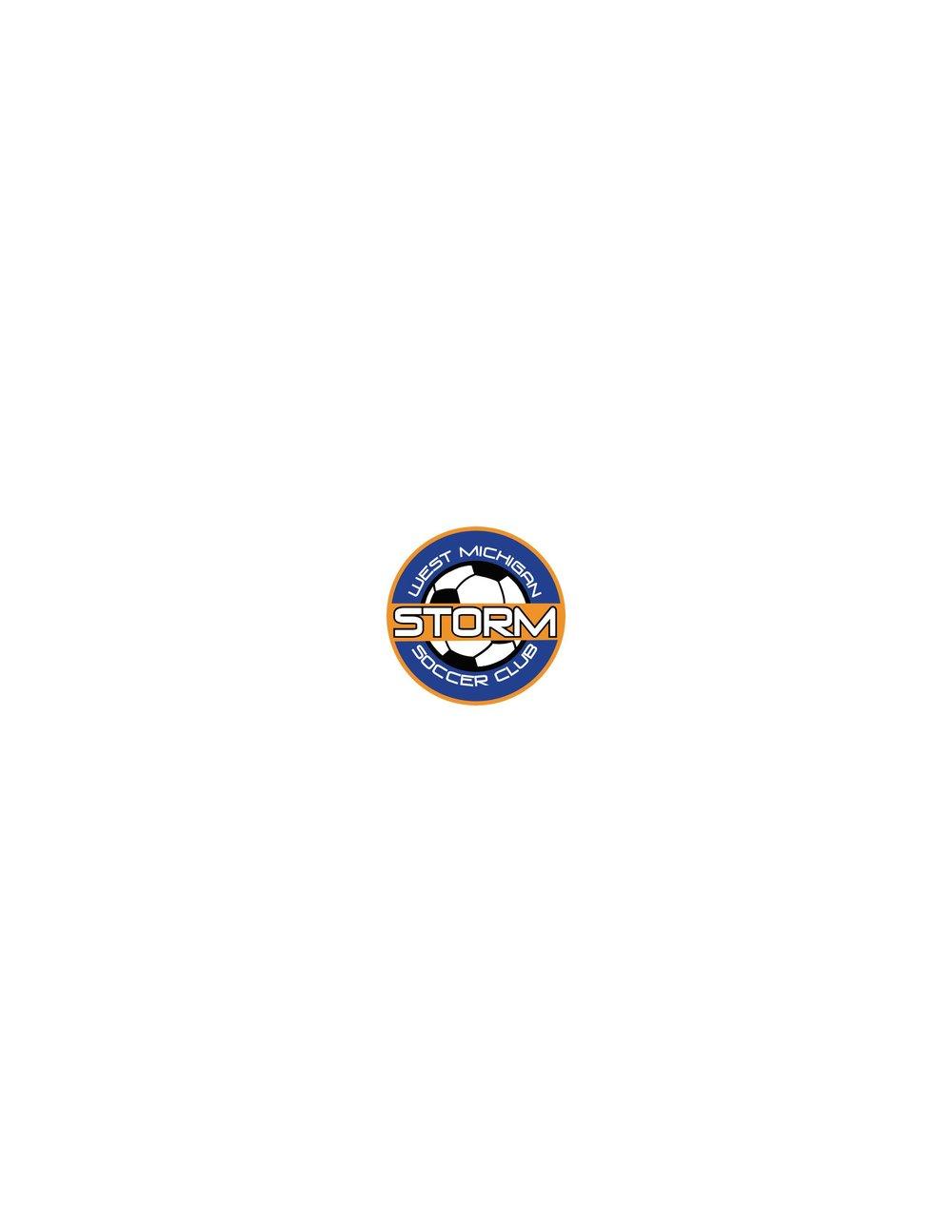 Detroit Metro Oark Logo .jpg