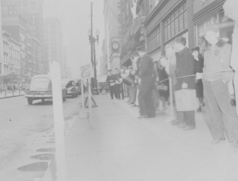 1946 (Mile of Dimes) Rainy Day.jpg