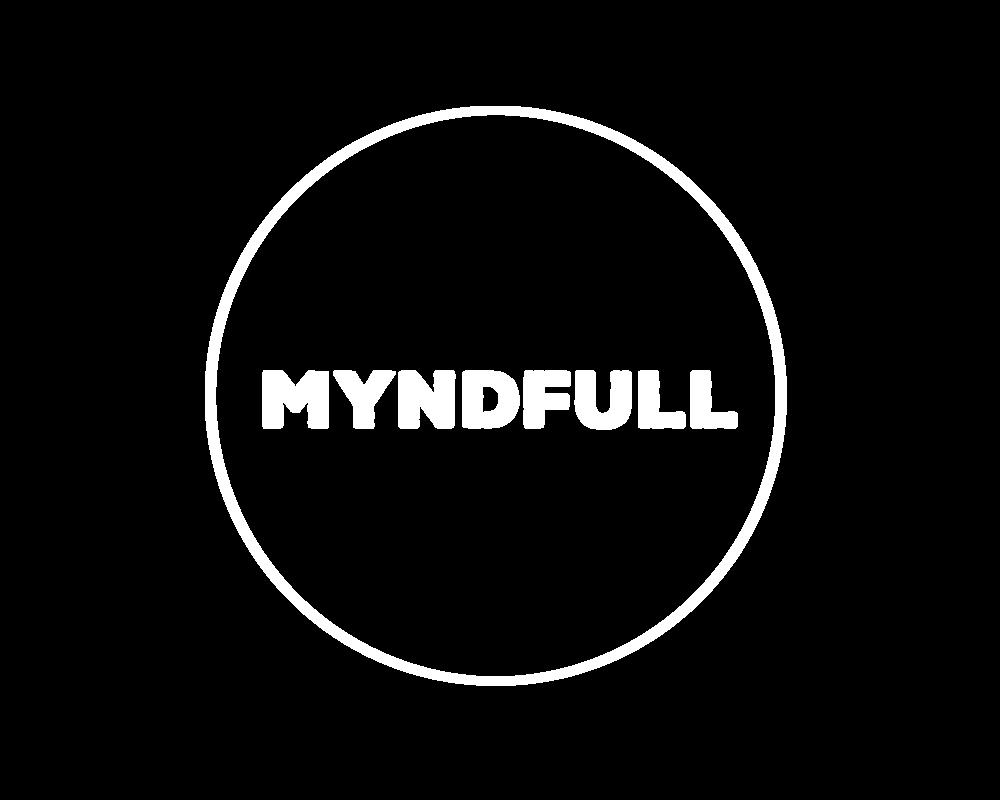 MYNDFULL-sitelogo.png