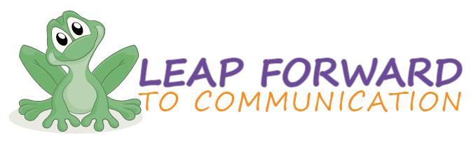 Leap Forward logo - FINAL.png