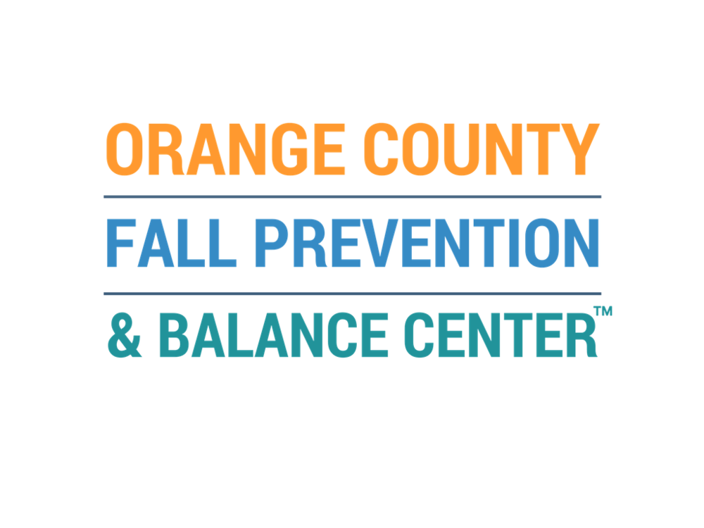PSHC-Balance Logo.png