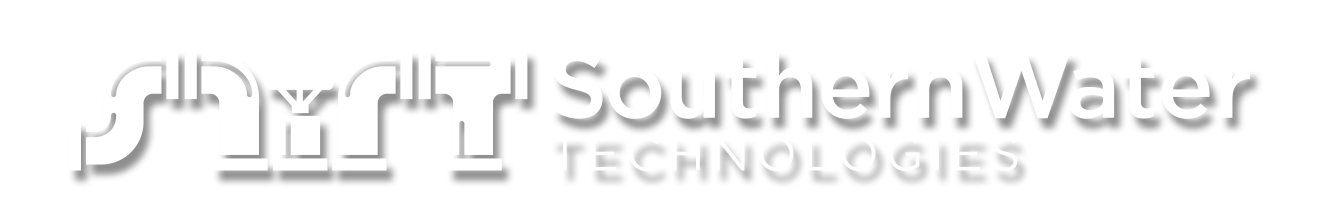 Southern Water Technologies