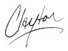Clayton_Signed.jpg