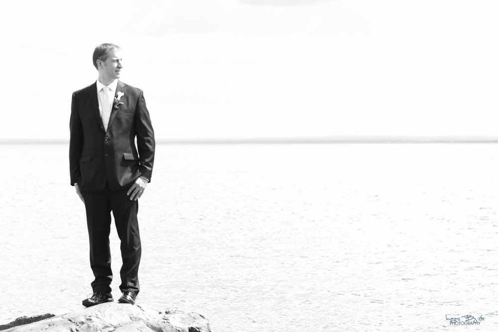 wedding263.jpg