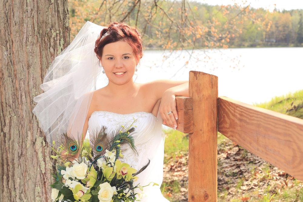 weddings (91) copy.jpg