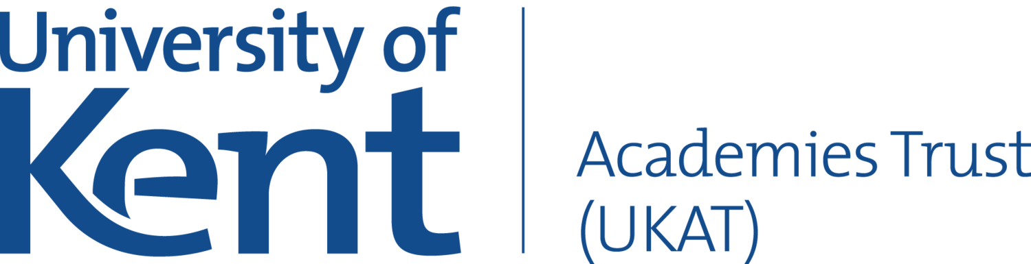 University of Kent Academies Trust