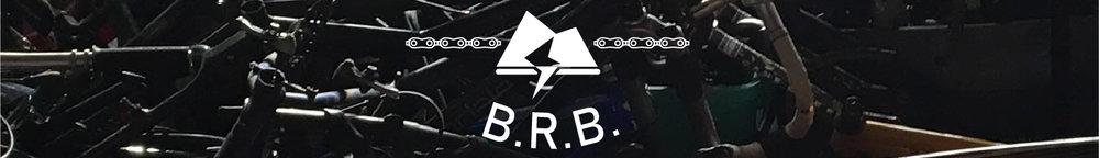 BRB_header-03.jpg