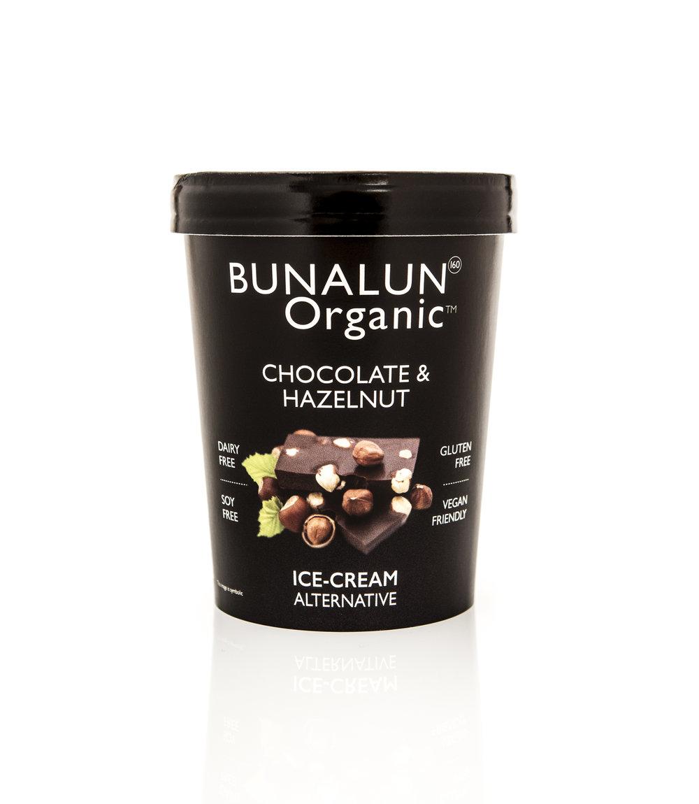 bunalun_web_ice_cream_lr (2 of 3).jpg