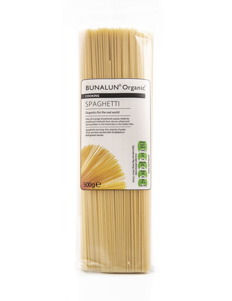 bunalun_web_wholegrain_spaghetti_lr (1 of 2).jpg
