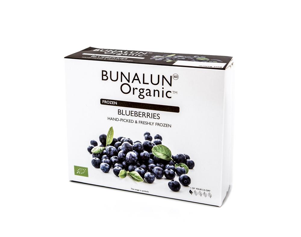 bunalun_wb_berries (3 of 4).jpg