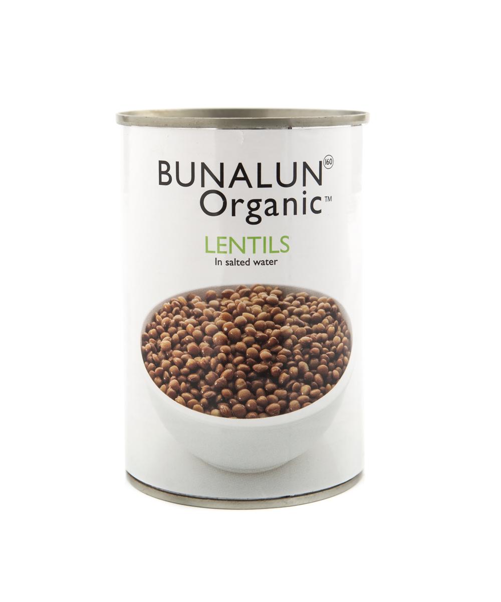bunalun_wb_tins (7 of 9).jpg