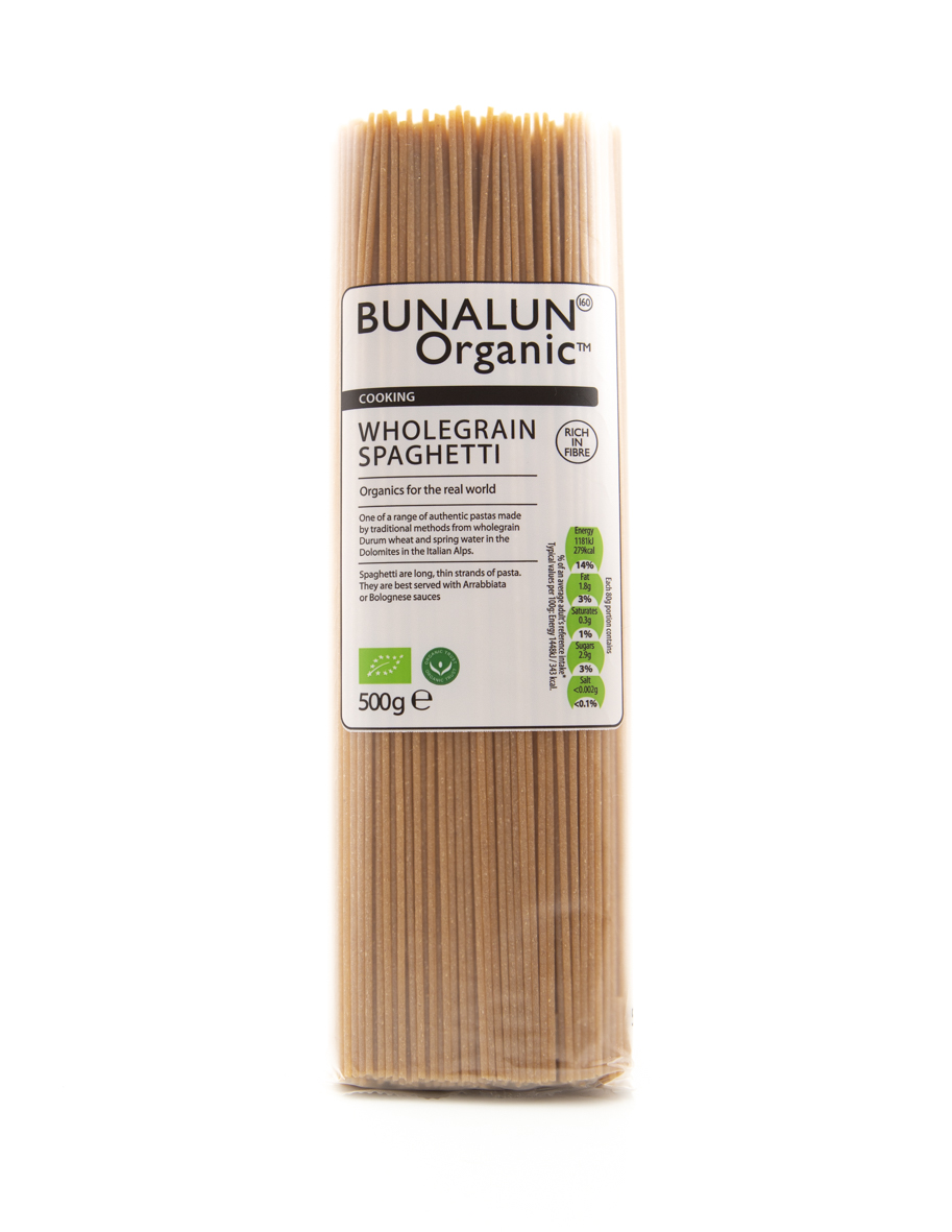 bunalun_web_wholegrain_spaghetti_lr (2 of 2).jpg