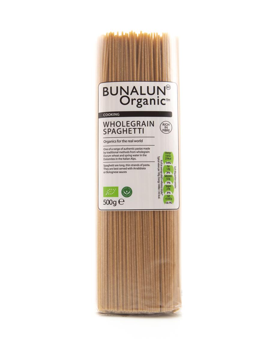 bunalun_web_wholegrain_spaghetti_lr (2 of 2).jpg