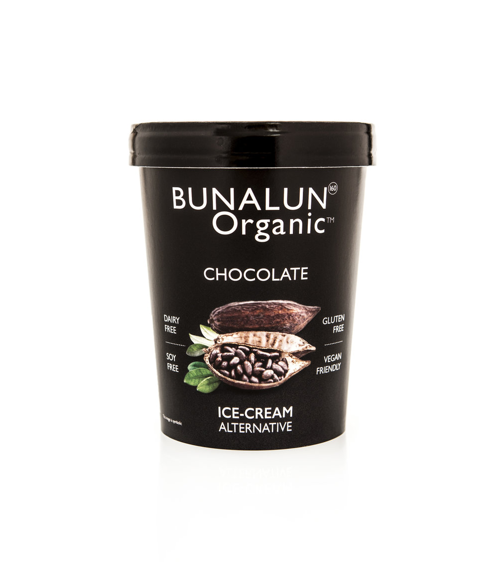 bunalun_web_ice_cream_lr (1 of 3).jpg