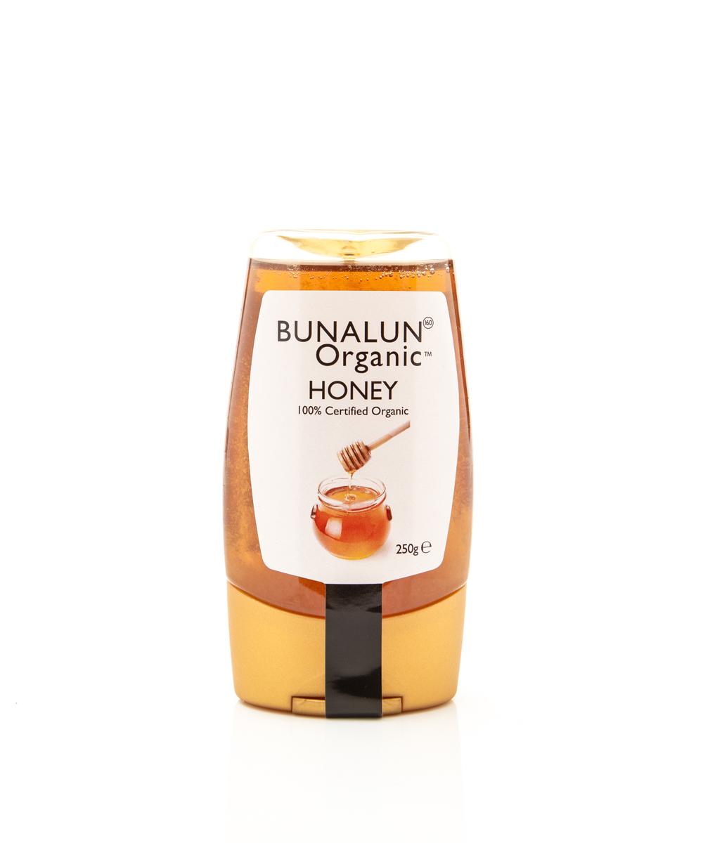 bunalun_honey (1 of 1)-4.jpg