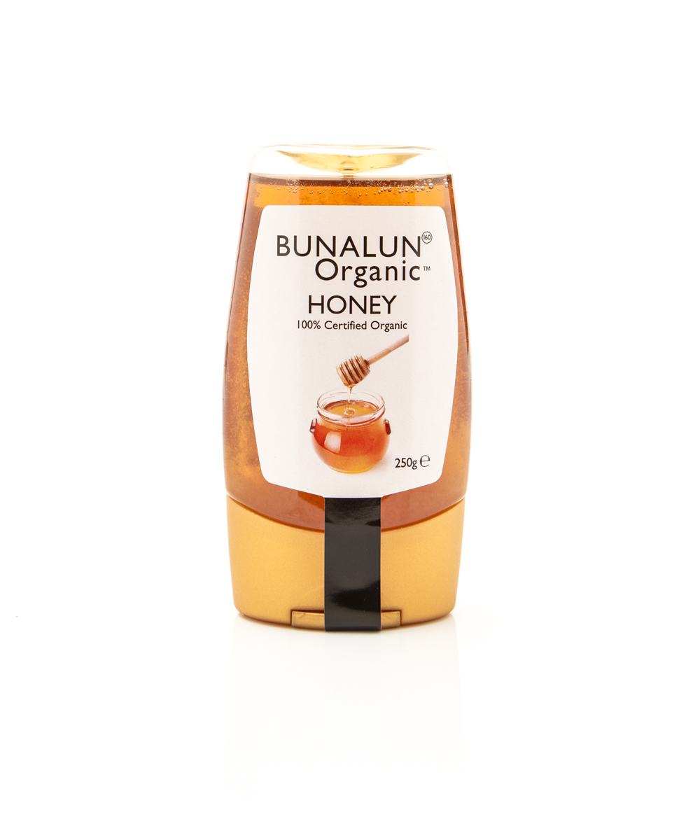 bunalun_honey (1 of 1)-3.jpg