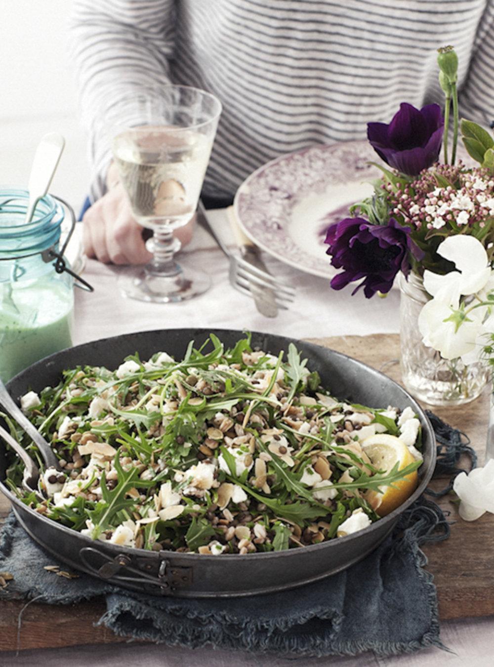 kqd_farro_lentil_salad_ (1 of 1).jpg