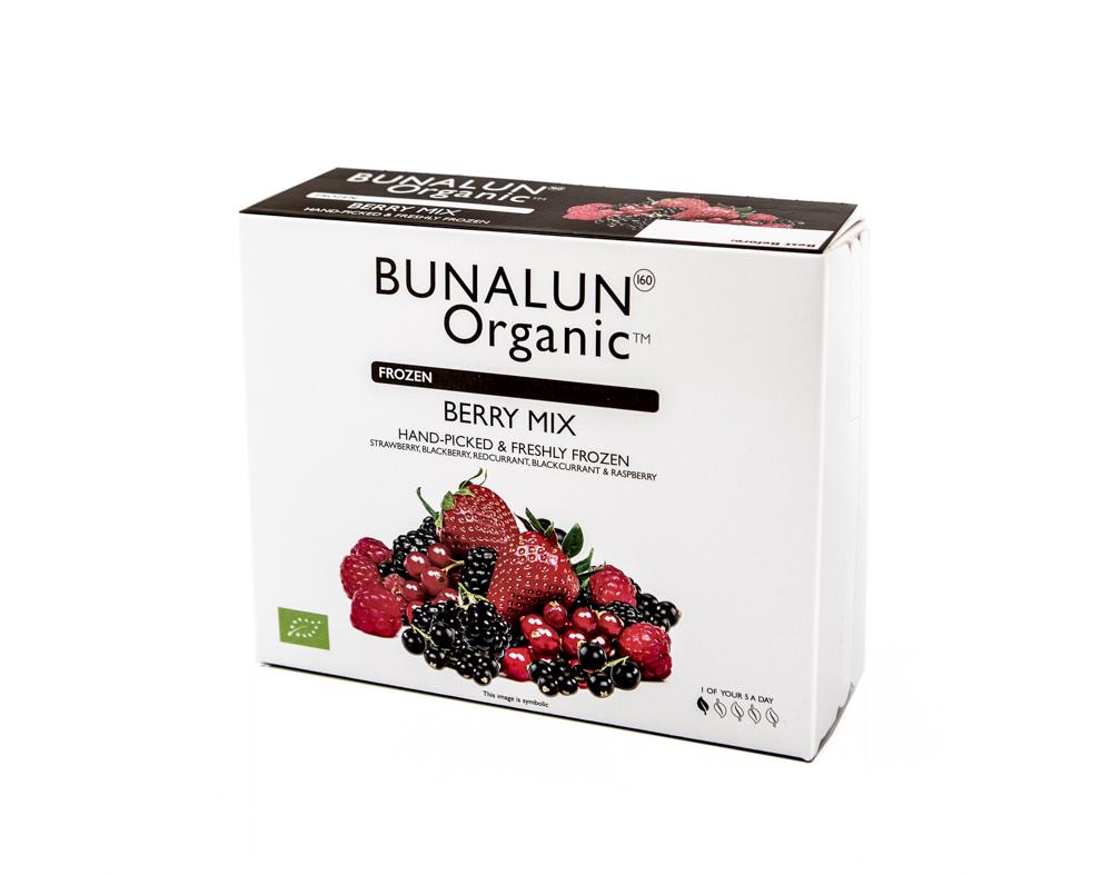 bunalun_wb_berries (1 of 4).jpg