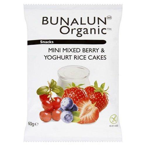 Bunalun_Organic_Mini_MixedBerry_Rice_Cakes_Web_lbk9ec.jpg