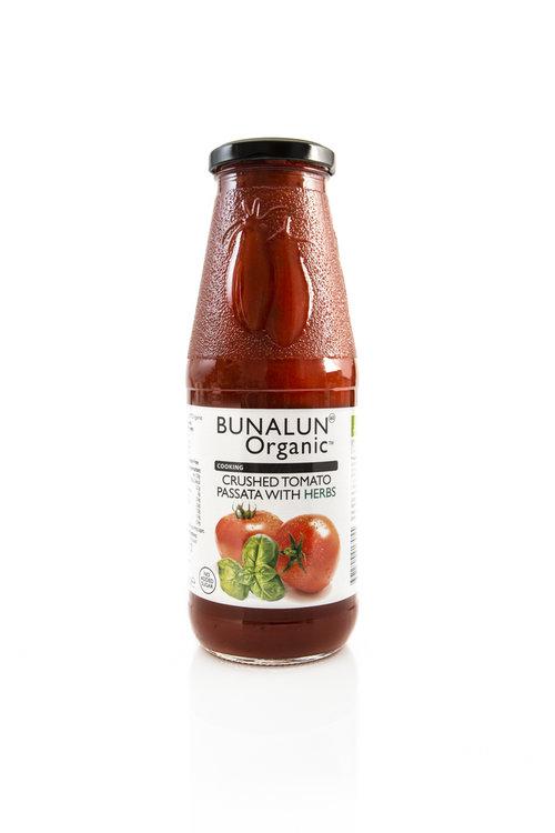 bunalun_wb_italian+(4+of+5).jpg