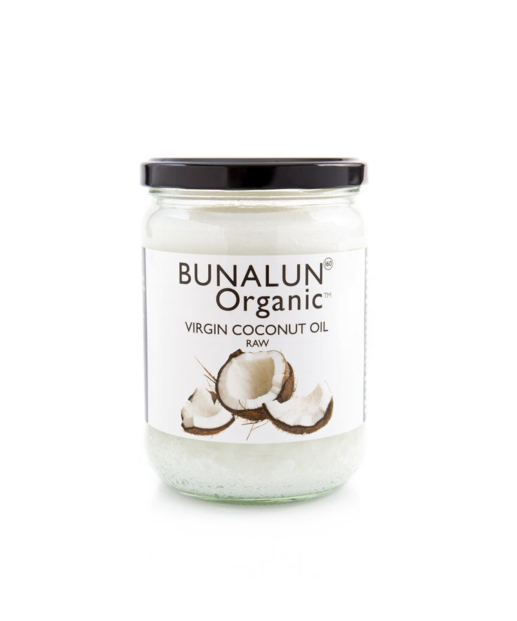 bunalun_wb_coconut_oil+(1+of+1).jpg