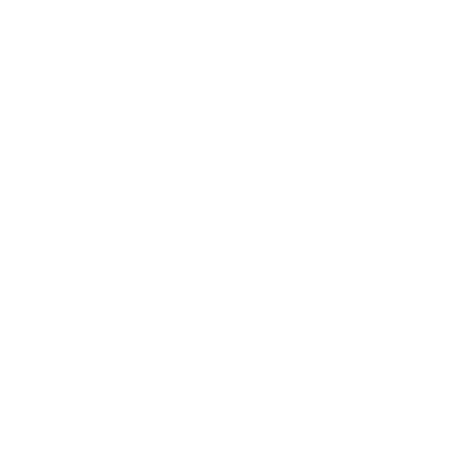 Humble Cocktails