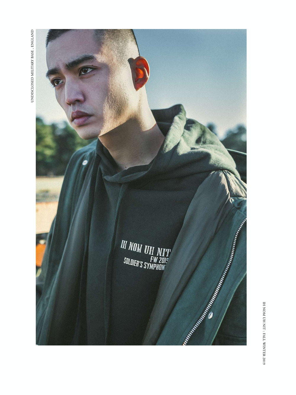 FW19 MAN LOOK BOOK -03.jpg