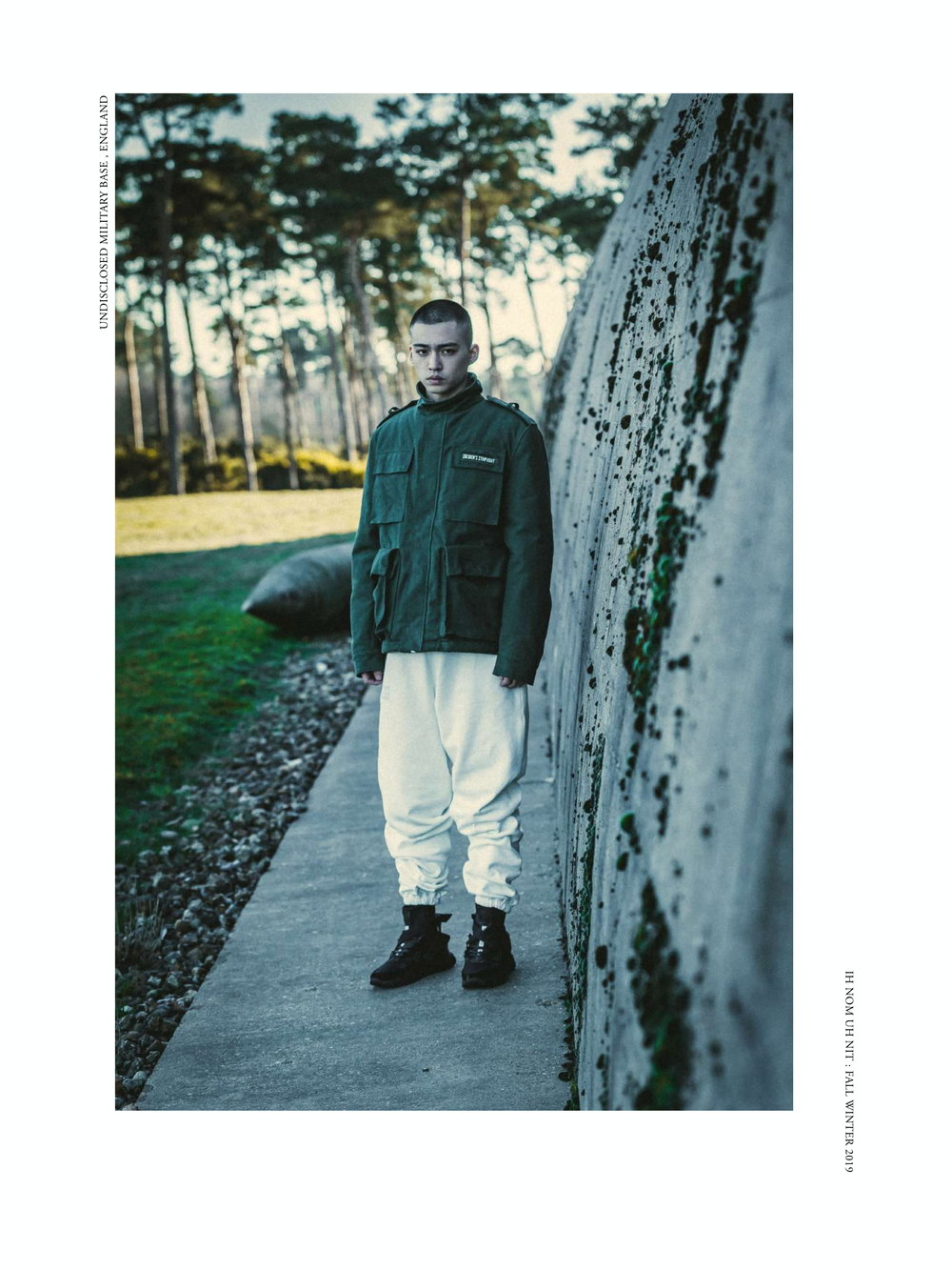 FW19 MAN LOOK BOOK -09.jpg