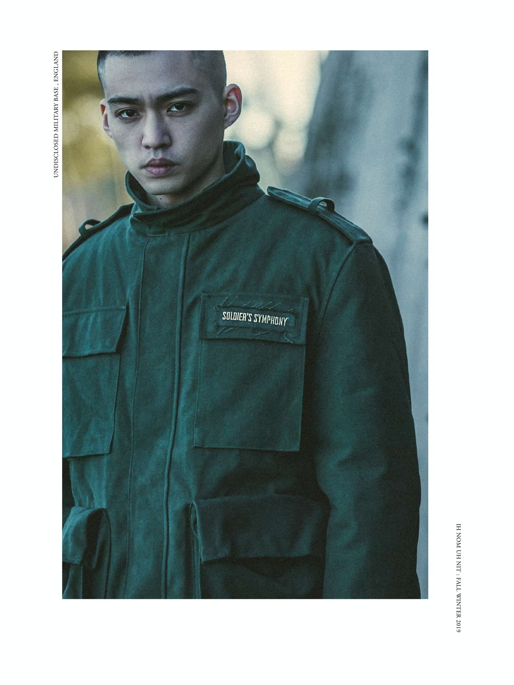 FW19 MAN LOOK BOOK -10.jpg