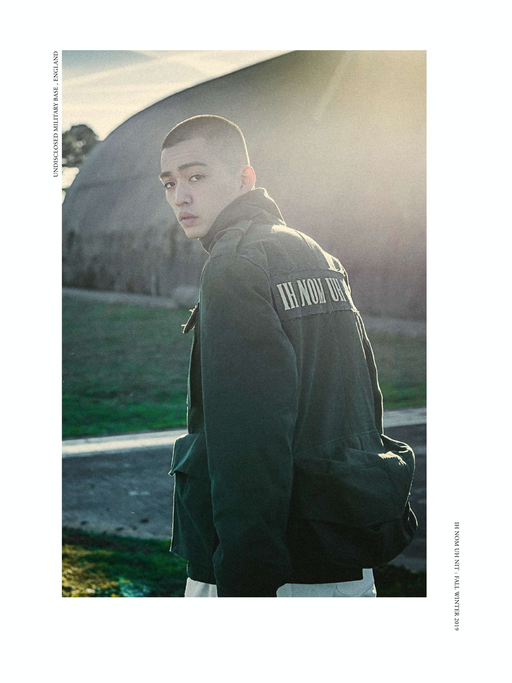 FW19 MAN LOOK BOOK -12.jpg
